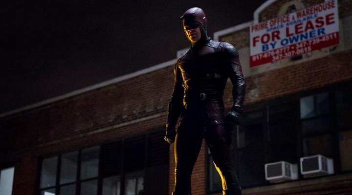 Daredevil-Season-2-Costume-Upgrade-Marvel-Netflix-Filmloverss