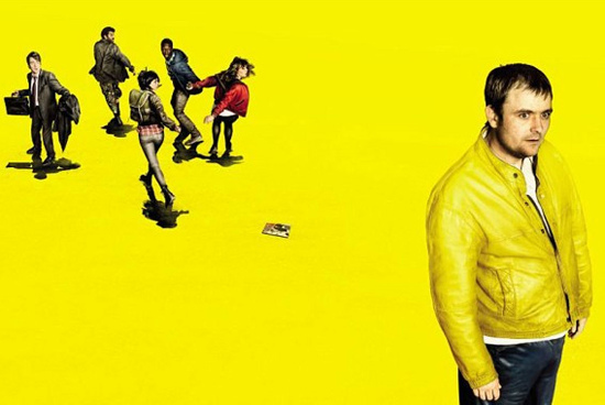David- Fincher-Utopia-HBO-Filmloverss
