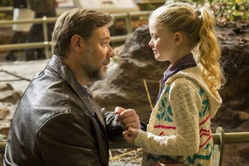 Fathers-and-Daughters-russell-crowe-filmloverss