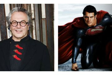 George-Miller-Man-of-Steel-2-Warner-Bros-DC-Filmloverss