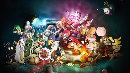 Nitendo,-Mario-Pokemon-Oyun-Konsolu-Video-Oyunu-Legend-of-Zelda-Filmloverss