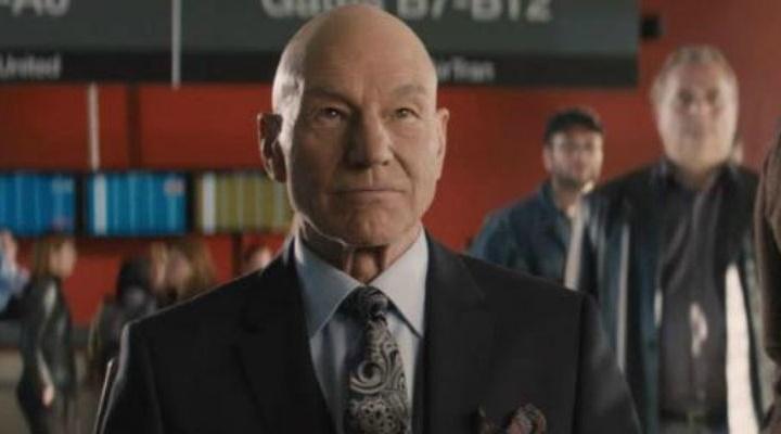 Patrick-Stewart-Wolverine-3-Charles-Xavier-Filmloverss