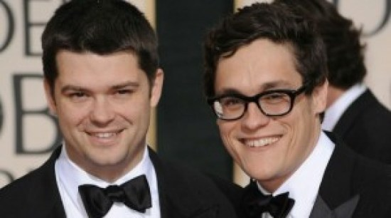 Phil-Lord-Chris-Miller-23-Jump-Street-The-Lego-Movie-The-Flash-Spider-Man-Star-Wars-Han-Solo-Filmloverss