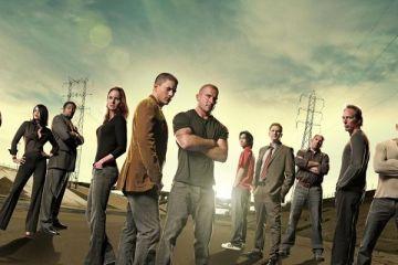 Prison-Break-Revival-Mini-Series-Wentworth-Miller-Dominic-Purcell-Filmloverss