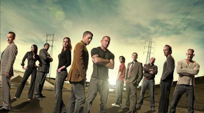 Prison-Break-Revival-Mini-Series-Wentworth-Miller-Dominic-Purcell-Filmloverss