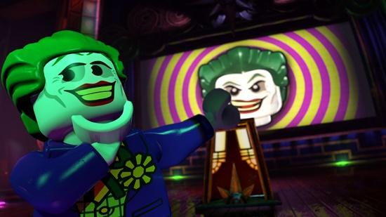 The-Lego-Batman-Movie-The-Joker-Filmloverss