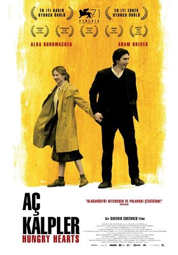 ac-kalpler-poster-filmloverss
