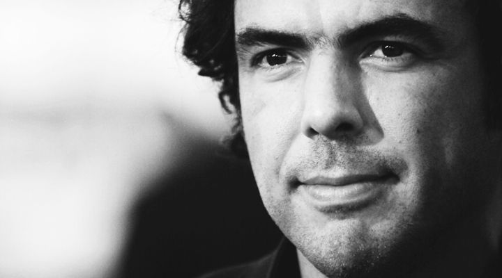 alejandro-gonzález-iñárritu-filmloverss