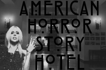american-horror-story-hotel-filmloverss