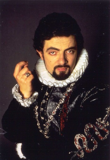 blackadder-2-filmloverss