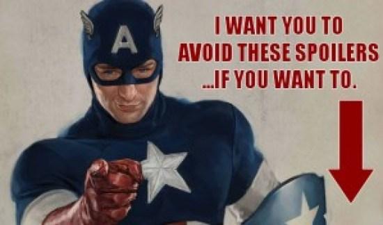 captain-america-spoiler-alert-filmloverss