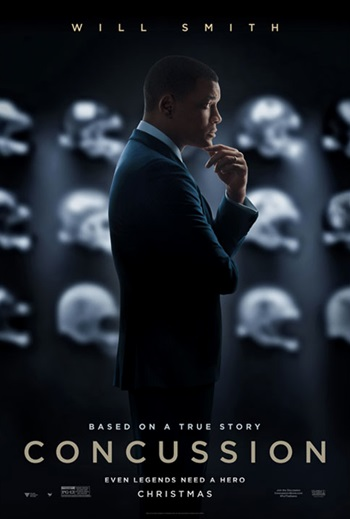 concussion-poster-filmloverss