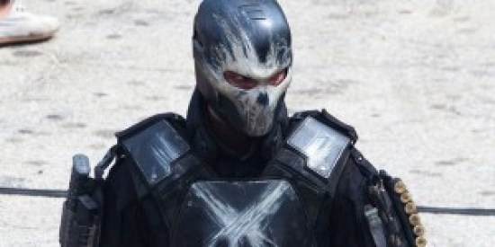 crossbones-captain-america-civil-war-filmloverss