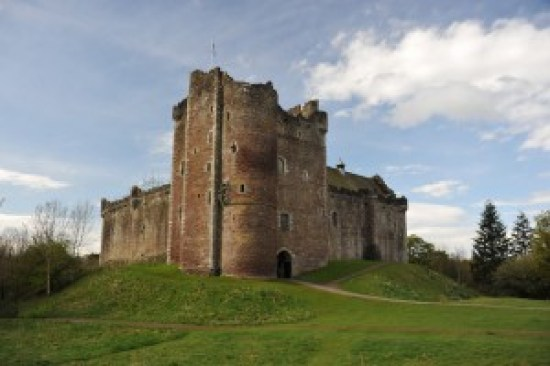 doune-castle-monthy-phyton-filmloverss