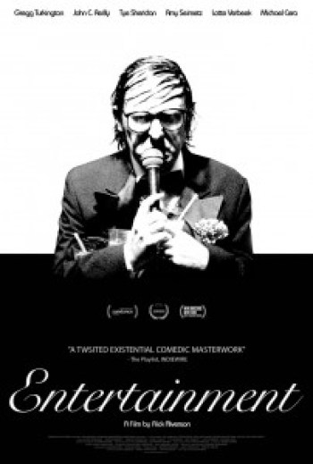 entertainment-poster-filmloverss