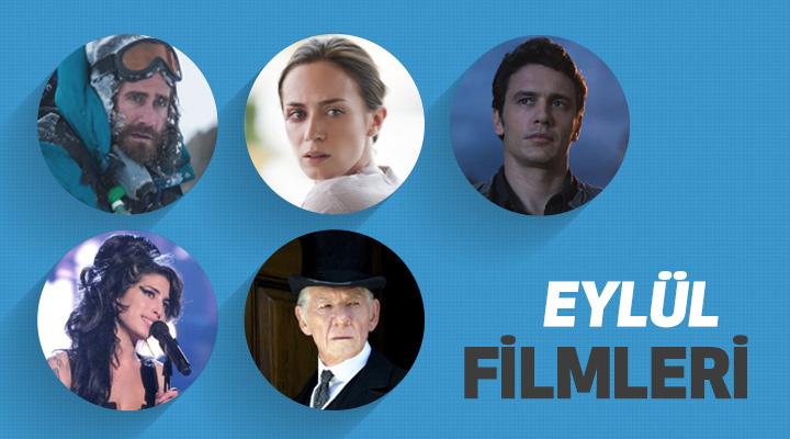 eylul-ayinda-vizyona-girecek-filmler-filmloverss