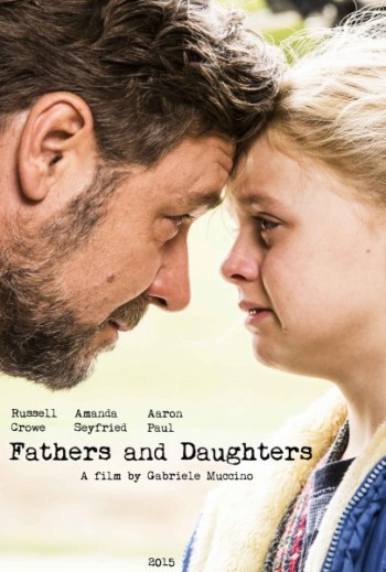 fathers-and-daughters-poster-filmloverss
