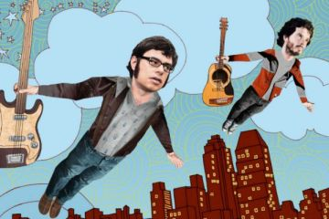 flight-of-the-conchords-filmi-gelebilir-filmloverss