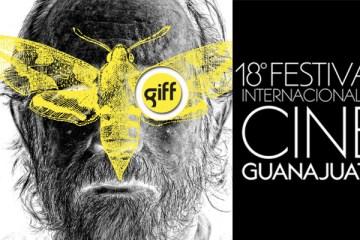 guanajuato-film-festivali-filmloverss