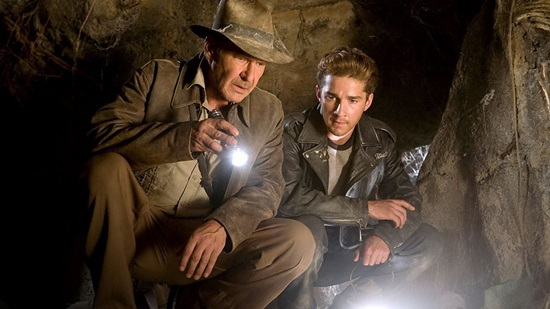 indiana-jones-and-the-kingdom-of-the -crystal-skull-filmloverss