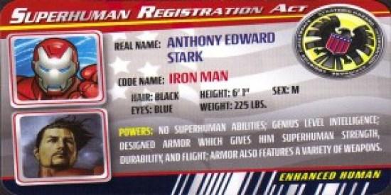 iron-man-tony-stark-civil-war-filmloverss