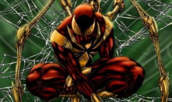 iron-spider-man-captain-america-civil-war-filmloverss