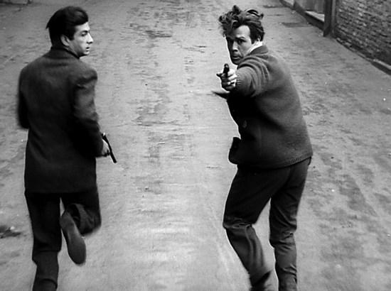 italian-gangster-1-filmloverss