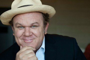 john-c-reilly-filmloverss