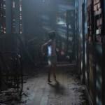 lanet-sinister-2-filmloverss