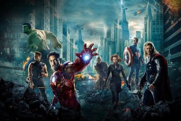 marvel-sinematik-evreni-the-avengers-filmloverss