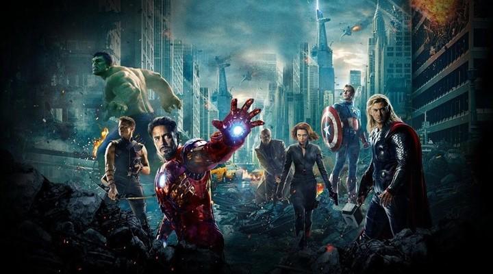 marvel-sinematik-evreni-the-avengers-filmloverss