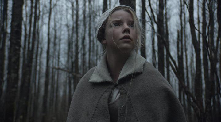 merakla-beklenen-the-witch-ten-ilk-fragman-filmloverss