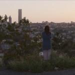 misafir-14-filmloverss