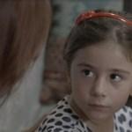 misafir-5-filmloverss