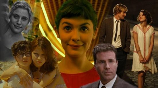 moral-duzelten-20-film-kolaj-filmloverss