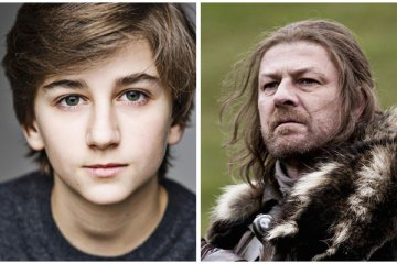 ned-stark-sean-bean-sebastian-croft-game-of-thrones-filmloverss