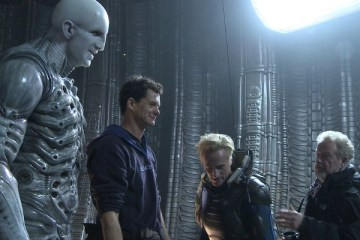 prometheus-2-ridley Scott-filmloverss