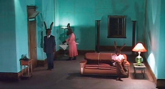 rabbits-filmloverss