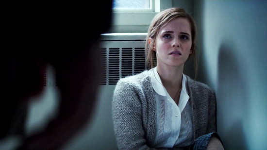regression-emma-watson-filmloverss