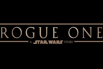 rogue-one-a-star-wars-story-filmloverss