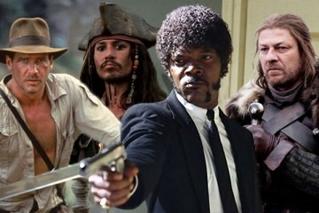 samuel-l-jackson-harrison-ford-johnny-depp-filmloverss