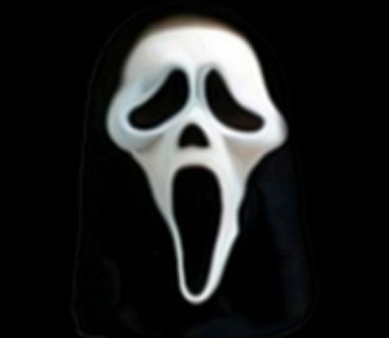 scream 1 -filmloverss