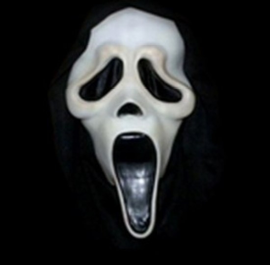 scream 2-filmloverss