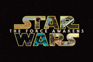 star-wars-the-force-awakens-filmloverss