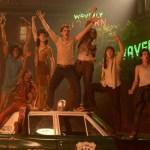 stonewall-2-roland-emmerichs-filmloverss