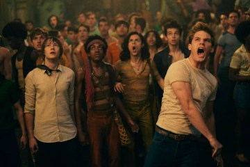 stonewall-movie-filmloverss