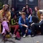 stonewall-roland-emmerichs-filmloverss