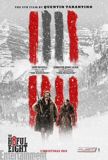 the-hateful-eight-in-yeni-posteri-filmloverss