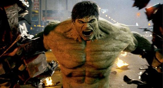 the-incredible-hulk-filmloverss