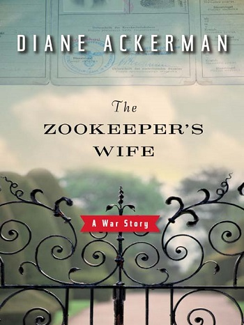 the-zookepers-wife-filmloverss